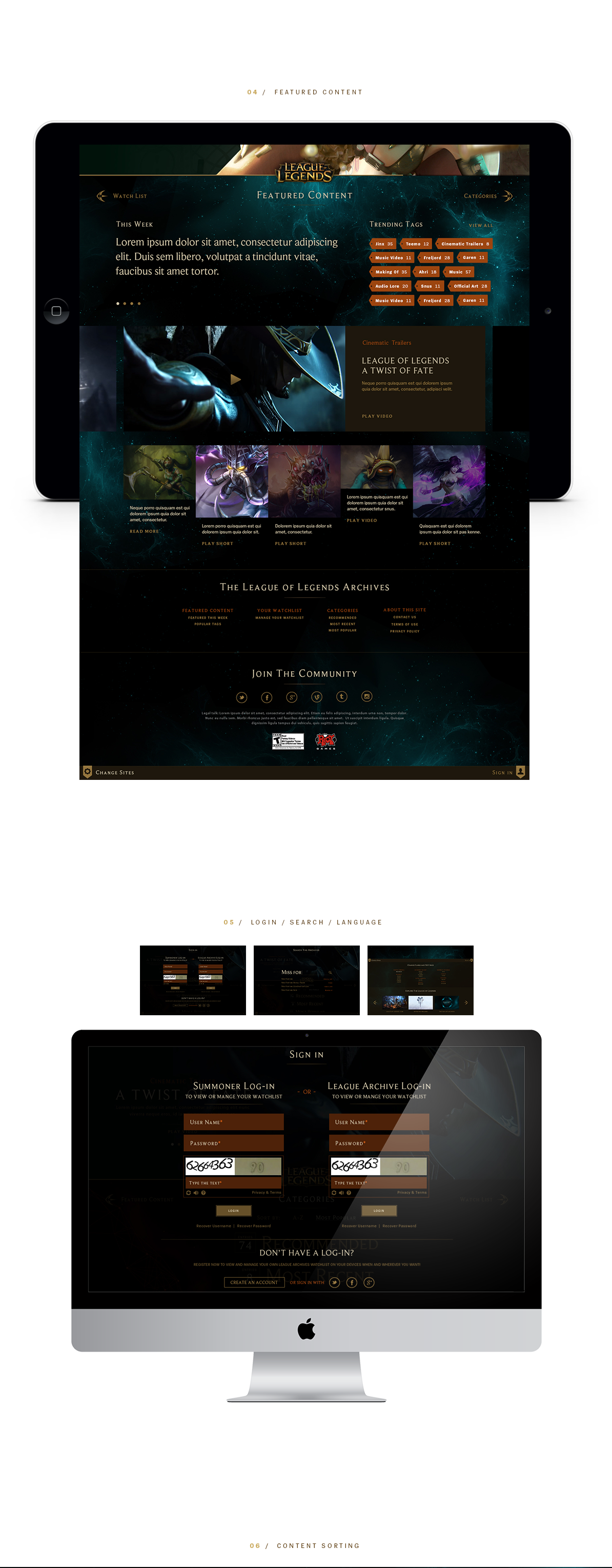 League-Archive_portfolio_02