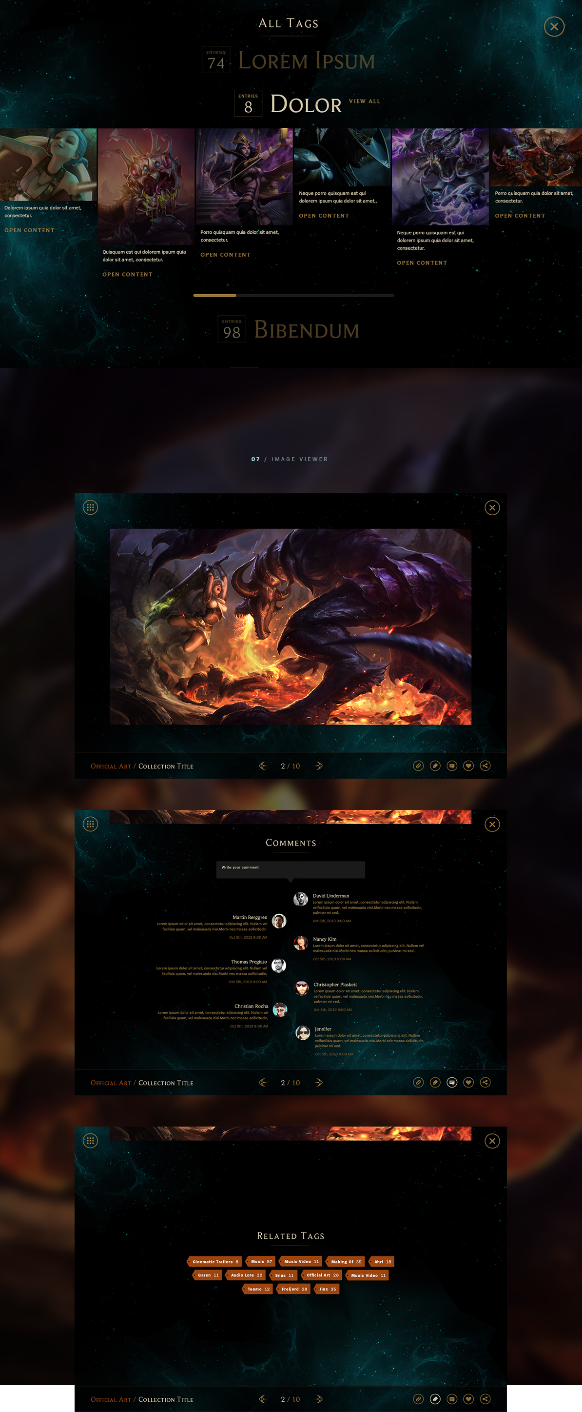 League-Archive_portfolio_03