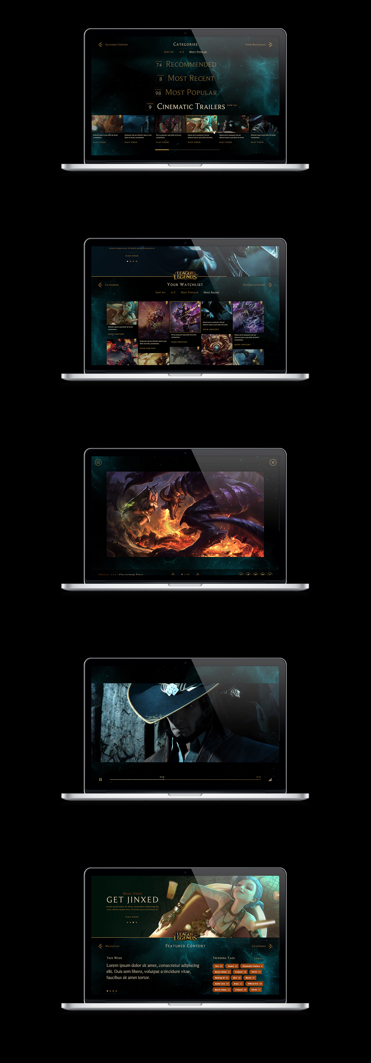 League-Archive_portfolio_05