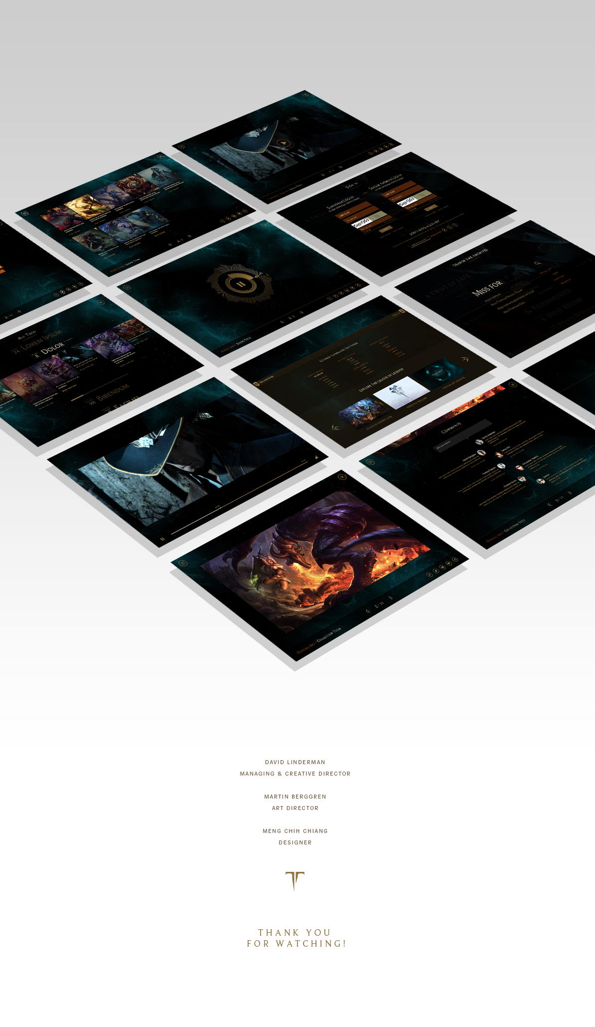 League-Archive_portfolio_06